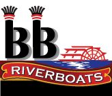 Take a riverboat cruise on the Ohio River. 101 Riverboat Row, Newport, Kentucky 41071, 800.261.8586