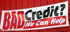 instalment loans with bad credit http://www.primeprogressive.com/merchant-cash-advance/