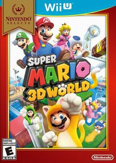 "New Super Mario Brothers U 8/"" Montre Takara TOMY Toad Bleu et Yoshi"