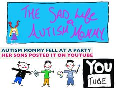 autism mommy_mommy_a