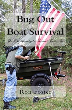 Bug Out Boat Survival: The Post Apocalyptic Survival Trai... https://www.amazon.com/dp/B01M4JB7KK/ref=cm_sw_r_pi_dp_x_LjLaybY4DY3FM