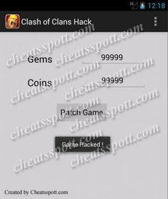 clash of clans android hack http://www.jetsetterjess.com/three-golden-rules/