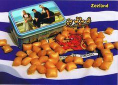 Zeeuwse boterbabbelaars