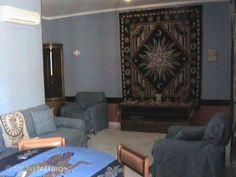 lge alghero apart Sardinia Holidays, Rental Apartments, Home Decor, Decoration Home, Room Decor, Interior Design, Home Interiors, Interior Decorating