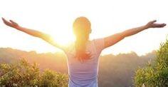 #Υγεία #Διατροφή Η ομορφιά του να είσαι γυναίκα άνω των 40 ΔΕΙΤΕ ΕΔΩ: http://biologikaorganikaproionta.com/health/220123/