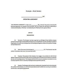 Microsoft Word  Brokerage Agreement FuDoc  Joint Venture