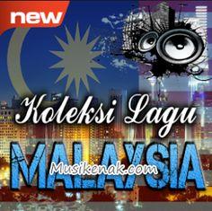 100 Lagu Malaysia mp3 Terbaik Dan Terpopuler Sepanjang Masa Free Mp3 Music Download, Mp3 Music Downloads, Remix Music, Dj Remix, Lagu Pop Malaysia, All Love Songs, Download Lagu Dj, Latest Dj Songs, Pop Mp3