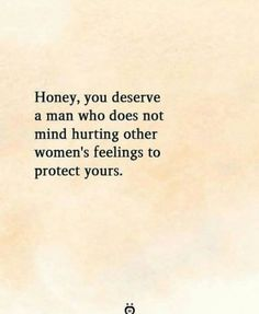 58 Ideas For Quotes God Love Woman Feelings True Quotes, Great Quotes, Quotes To Live By, Inspirational Quotes, Gods Love Quotes, Super Quotes, Other Woman Quotes, Encouragement, Relationship Quotes