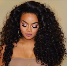 128.80 USD Eseewigs Sale 100% Virgin Human hair can be curled It is silk and soft,high quality. https://www.eseewigs.com/250-density-wig-deep-wave-malaysian-lace-wigs-with-baby-hair-for-black-women-pre-plucked-natural-hair-line_p2373.html