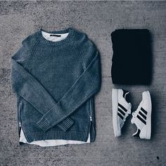Stitch fix for Guys Mens clothing subscription box Stitch fix a personal styling service 2016 mens fashion trends Only 20 a fix Click pic to find out moreSponsored cloth. Mode Outfits, Sport Outfits, Casual Outfits, Fashion Outfits, Fashion Trends, Fashion Styles, Style Fashion, Fashion Photo, Fashion Inspiration