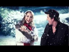 Karel Gott, The Beatles, Good Music, Advent, Songs, Youtube, Movies, Movie Posters, Christmas Carols Songs