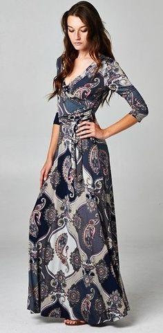 410 платье с запахом выкройка 1 выкройка 2 ,с вытачками