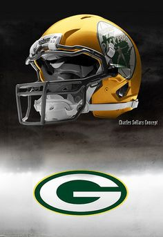 #packers  #greenbay