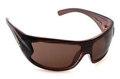 Arnette 4114/383/73/6714: $68.32 Sunglasses, Cool Stuff, Fashion, Moda, Fashion Styles, Sunnies, Shades, Fashion Illustrations, Eyeglasses