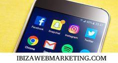 #ibiza #marketing #marketingdigital #seo #marketingonline #digital