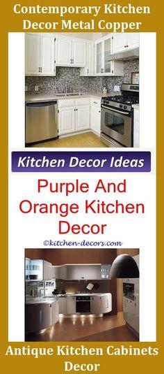 Kitchentabledecor The Frugal Decorator Kitchener On Whimsical