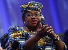 It is easy to overlook any dramatization of leadership theories by President Jonathan for obvious reasons—but not from Dr. Ngozi Okonjo-Iweala. The Nigerian masses had looked up to the intellectual giant as a messiah of sort. Although she had distinguished herself initially to a world-wide admiration, it is now clear that the Double Minister has become a hybrid of intuition and oligarchy. Said differently, Mrs. Ngozi Iweala has quickly become a part of the problem she swore to solve. Typical…