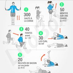 WOD 532 Leg Curl, Tabata, Cardio, Workout Programs, Martial Arts, Gym, Relaxation, Training, Ambition