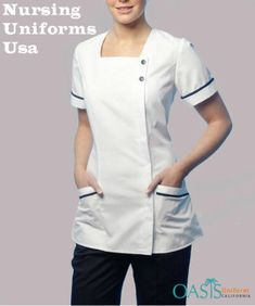 Work Wear & Uniforms Straightforward Viaoli Medical Clothing Surgical Gown Scrub Set Doctor Apparel Beauty Salon Workwear Spa Uniform High Resilience