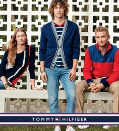 40% off All Polos & Button-Down Shirts*
