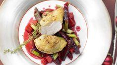 Rezeptsammlung: Diätrezepte unter 250 Kalorien | EAT SMARTER