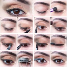 Follow @gimmebeauty instagram account for more tutorial