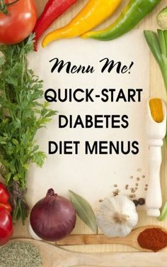 If you have type II Diabetes then it's time to say goodbye to fried foods. The breading on most fried food is full of carbohydrates, typically has sugar added to it, and soaks up unhealthy oils. You really don't want to be ingesting any of these unhealthy things. Diabetics should keep their water intake high, so take a bottle with you to save some money at the mall. You'll find water fountains in most... FULL ARTICLE @ http://www.diabetes-matters.com/diabetic-tips-and-tricks-that-may-help-7/