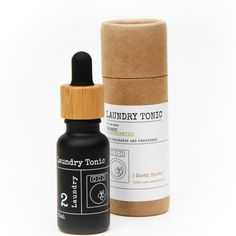 That Red House Clean Linen Laundry Tonic is a delightful blend of pure Sweet Orange, Blue Gum Eucalyptus and Spike Lavender essential oils that leaves. Essential Oils For Laundry, Clove Essential Oil, Sweet Orange Essential Oil, 100 Pure Essential Oils, Essential Oil Blends, Natural Cleaning Products, Fragrance, Pure Products, Red