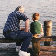 ¿Vivimos en una sociedad que no valora la experiencia de los adultos mayores? - El Definido