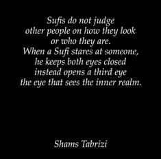 In love with this novel! Hafiz Quotes, Socrates Quotes, Rumi Love Quotes, Wise Quotes, Spiritual Quotes, Inspirational Quotes, Shams Tabrizi Quotes, Rumi Books, Forty Rules Of Love