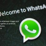 How to Hide Whatsapp Images, Videos From Gallery in Iphone, Android & Ipad:Are you looking for something new related to whatsapp ??? Then your search will surely end up here. ...