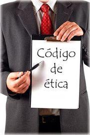 ¿RESPONSIVIDAD O RESPONSABILIDAD? ÉTICA PROFESIONAL E IDENTIDAD INSTITUCIONAL EN UN CAMBIO DE ÉPOCA