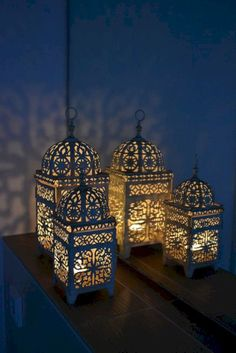 New Pics Moroccan Lanterns outdoor Ideas Normally for many decorations, Moroccan lanterns generally is a excellent variety of lights to be able to inco.