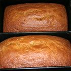 Pumpkin Bread I Recipe  this recipe uses applesauce instead of oil for a healthier bread