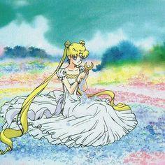 Sailor Moon Stars, Sailor Pluto, Sailor Neptune, Sailor Moon Crystal, Sailor Venus, Sailor Moon Quotes, Arte Sailor Moon, Sailor Moon Manga, Sailor Mars