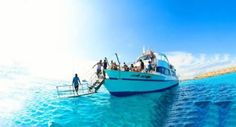 BBB Accredited Reliable Boat & Yacht Transport Services for Since Fast & Free Rate Quotes, No Personal Info Needed Call Boat Transport, Yacht Party, Transport Companies, Thing 1, Transportation Services, Once In A Lifetime, Heavy Equipment, Ibiza, Costa Rica