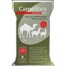 Image result for camelid mix Alpacas, Cleaning Supplies, Soap, Bottle, Image, Cleaning Agent, Flask, Soaps