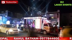 Bajrangdal Trance Remix By DJ Laksh Events // jai sree ram // DJ Sharpy Light ki hawa Baji bhopal mp