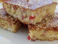 Krispie Treats, Rice Krispies, Food Styling, Desserts, Recipes, Breads, Tailgate Desserts, Bread Rolls, Deserts