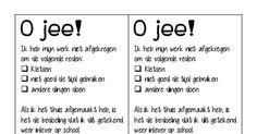 nietafbriefje.pdf