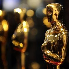 Awesome Tell us, you've been waiting for this for a long time! Oscar winners 2017  Best ... MEETINGS INDUSTRY COLLECTION Check more at http://kinoman.top/pin/674/
