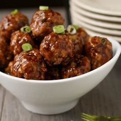 Saucy Asian Meatballs wonder if this would work with ground turkey only?