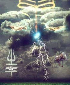Amrutha Mrityunjaya Homam is very appropriate as it propitiates Lord Shiva, the deity who saves the life of Markandeya from Lord Yama's rope Shiva Tandav, Rudra Shiva, Aghori Shiva, Lord Krishna, Angry Lord Shiva, Shiva Photos, Lord Shiva Hd Images, Krishna Images, Shiva Shankar