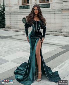 Bridesmaid Dresses, Prom Dresses, Formal Dresses, Long Dress Design, Luxury Dress, Red Carpet Dresses, African Dress, Couture Dresses, Pakistani Dresses