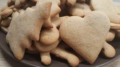 Minion, Stuffed Mushrooms, Cookies, Vegetables, Gingerbread Recipes, Food, Stuff Mushrooms, Crack Crackers, Biscuits
