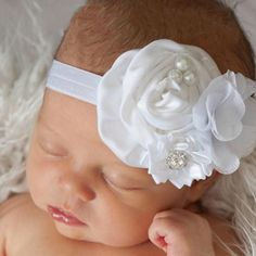 Totally in love with our Julie Headband! Grab Yours for Free today at http://www.bit.ly/free_julie. Available in 9 different colors! You just pay shipping!
