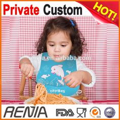 Check out this product on Alibaba.com App:RENJIA bib for baby silicone rubber bibs bandana bib https://m.alibaba.com/f2Ibmu