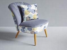 Image result for cocktail chair