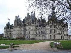 Vidéo du Patrimoine de France découverte des principaux chateaux renaissance de la Loire