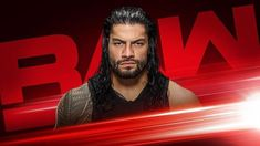 The cover of @wwe RAW features Roman Reigns! - - - - #wwe #sdlive #wwenxt #raw #205live #wweshop #wearenxt #youtube #smackdown #wwf #ufc #prowrestling #ufcfightnight #ufcfightpass #wcw #impactwrestling #mondaynightraw #wweraw #romanempire #romanreigns #wwebacklash #backlash